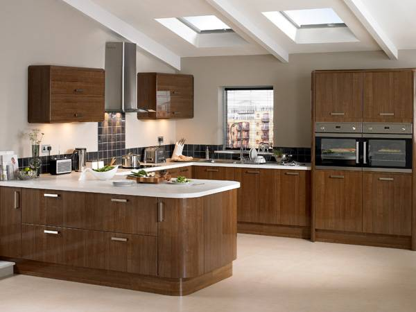 kitchens-doncaster